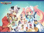 anime game jpeg_artifacts ps trinity universe wallpaper
