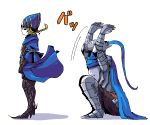 artorias_the_abysswalker blonde_hair braid cape dark_souls gloves hat helmet lord's_blade_ciaran lord's_blade_ciaran mask