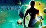 3d artist_request edge_maverick official_art planet silhouette solo space star_ocean sword universe weapon